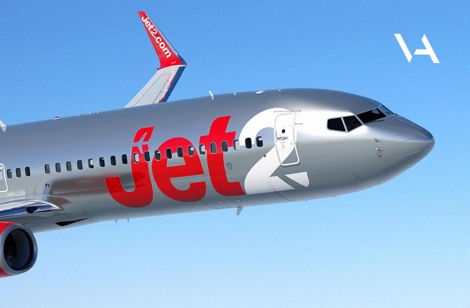 Jet2 Open Day Banner 2b.jpg