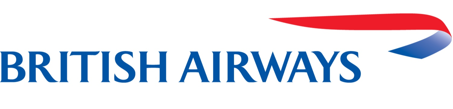 british_airways-logo.jpg
