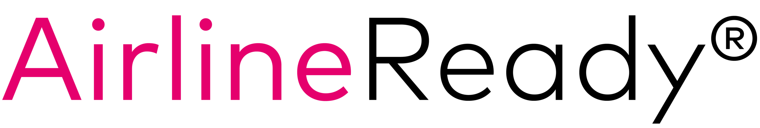 Airline Ready Logo.png