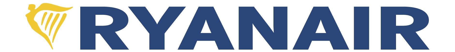 Screen+logo.jpg