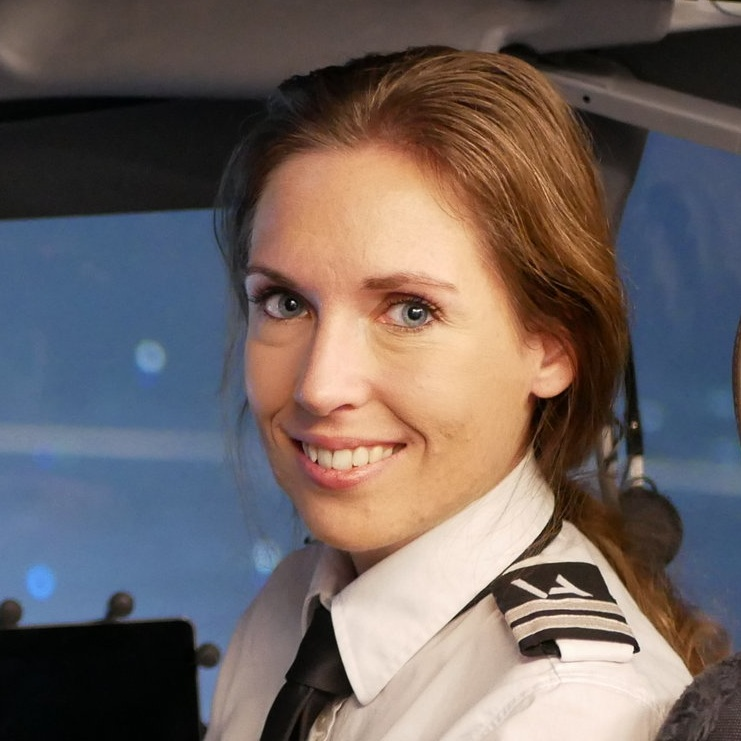 Sonja Beekman