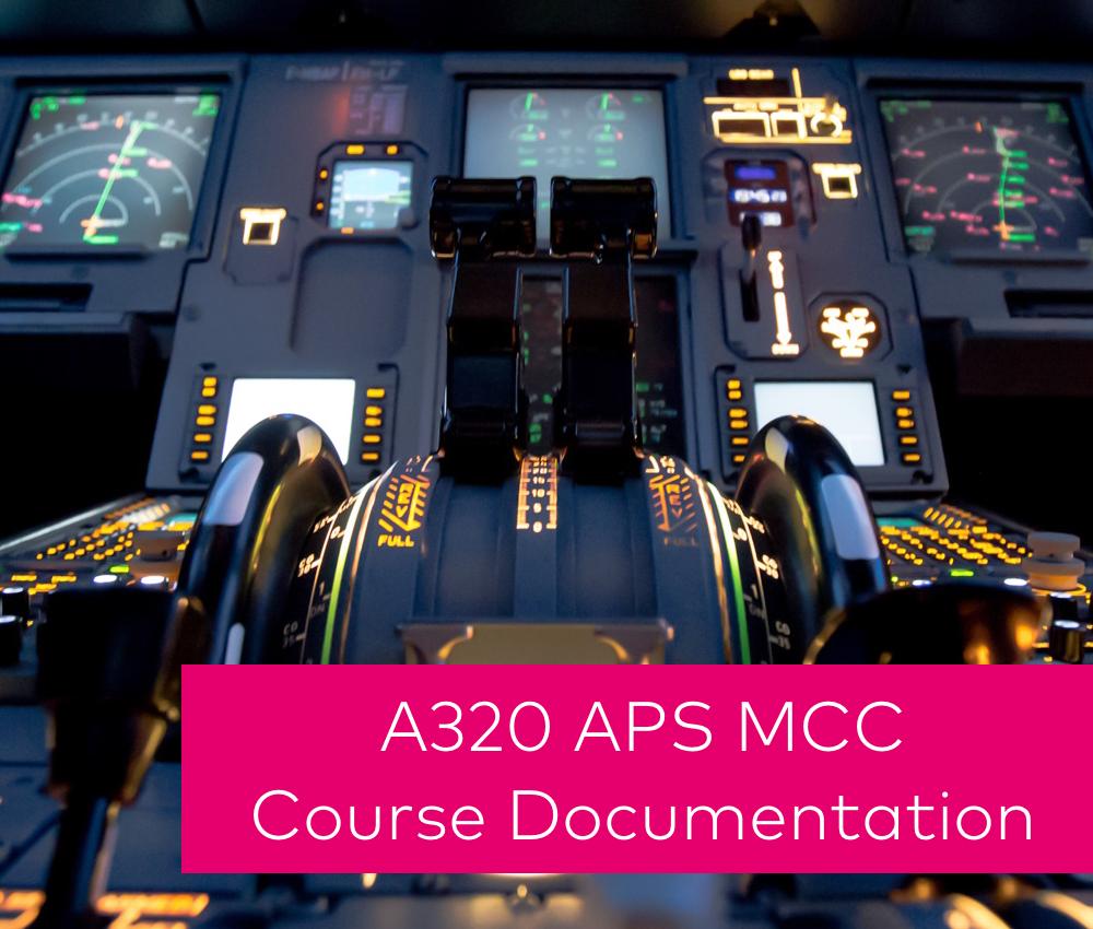 A320 Course Button.png