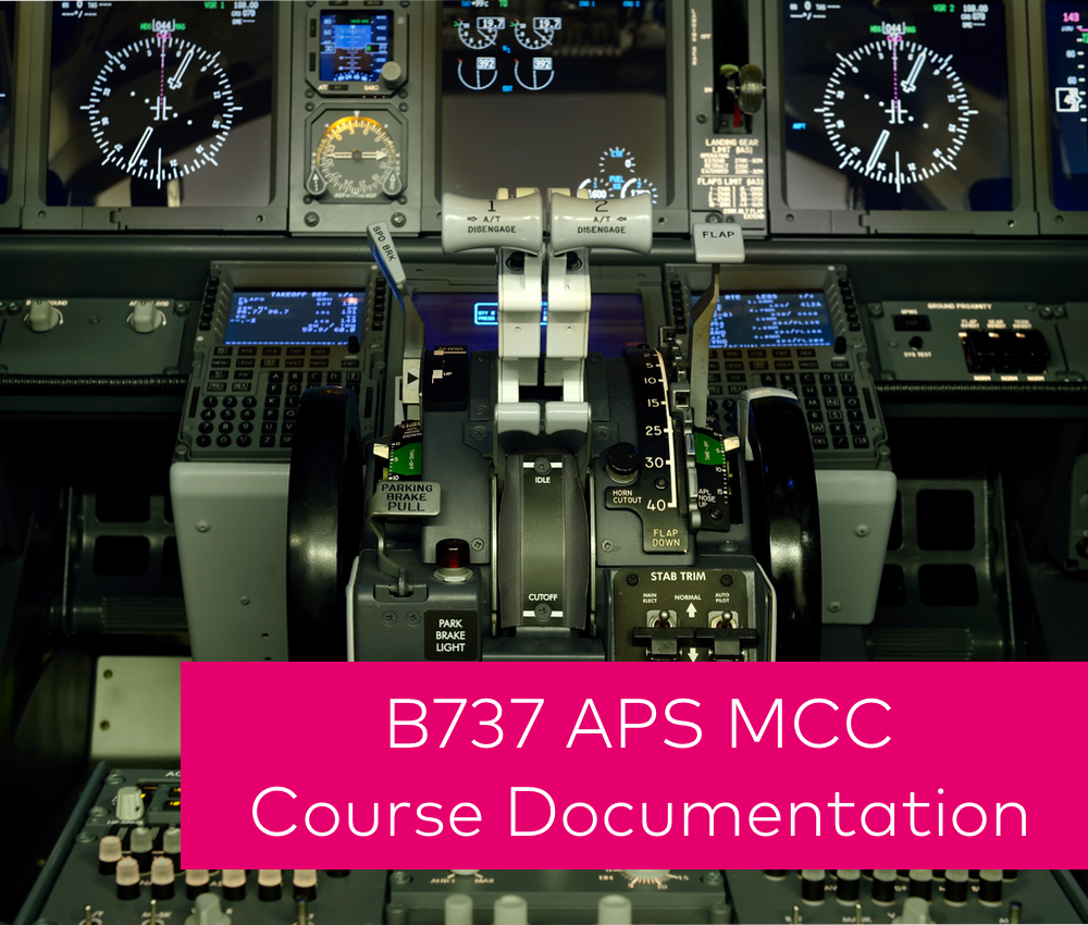 B737 Course Button.png