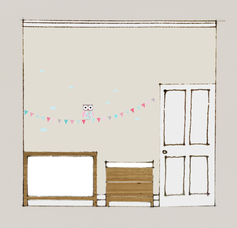 child-bedroom-owl3.jpg