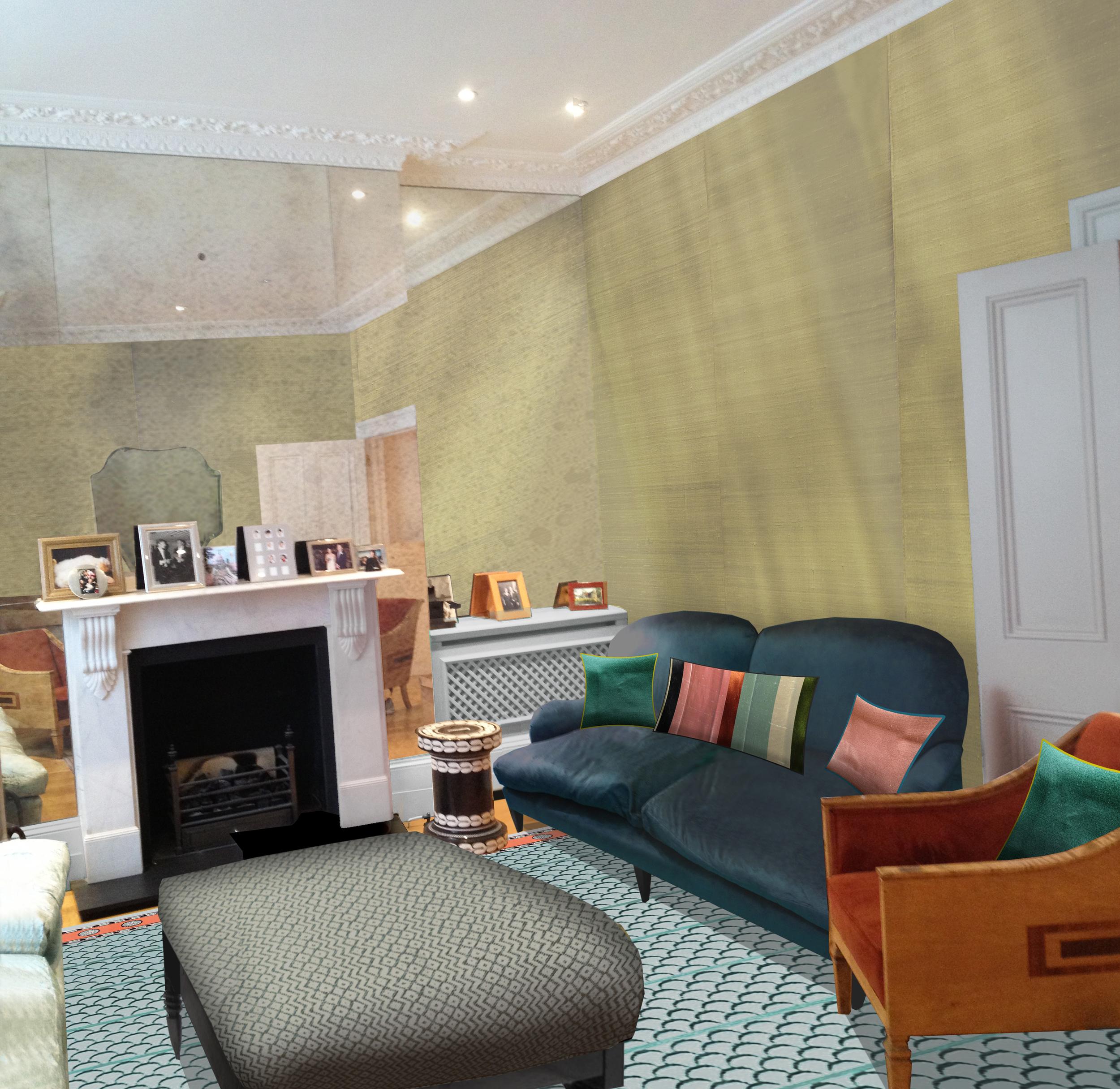 livingroom-visual-final.jpg