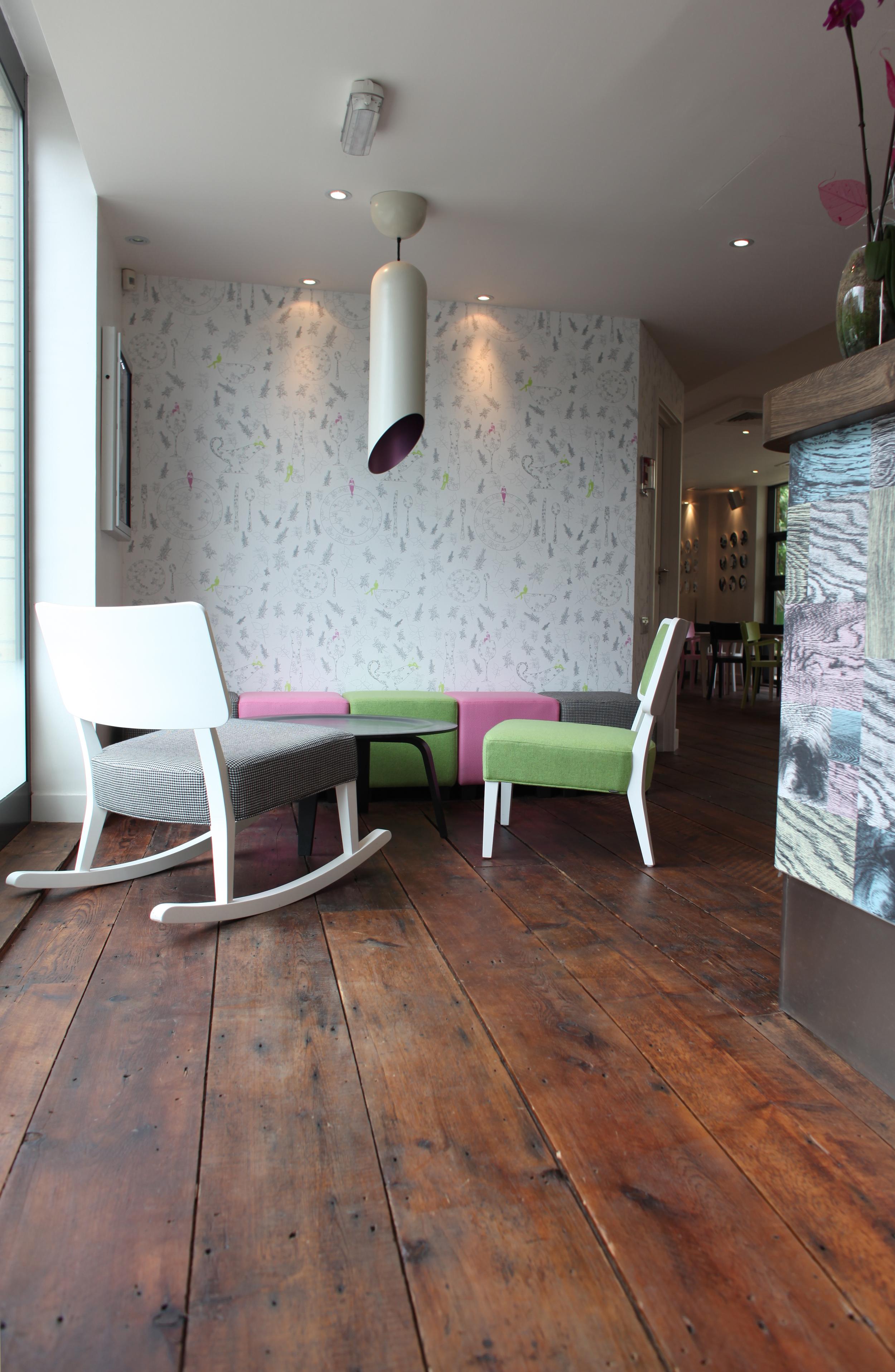 Open Kitchen 059.jpg
