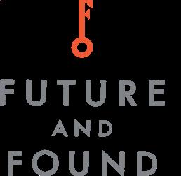futurefiundlogo.png