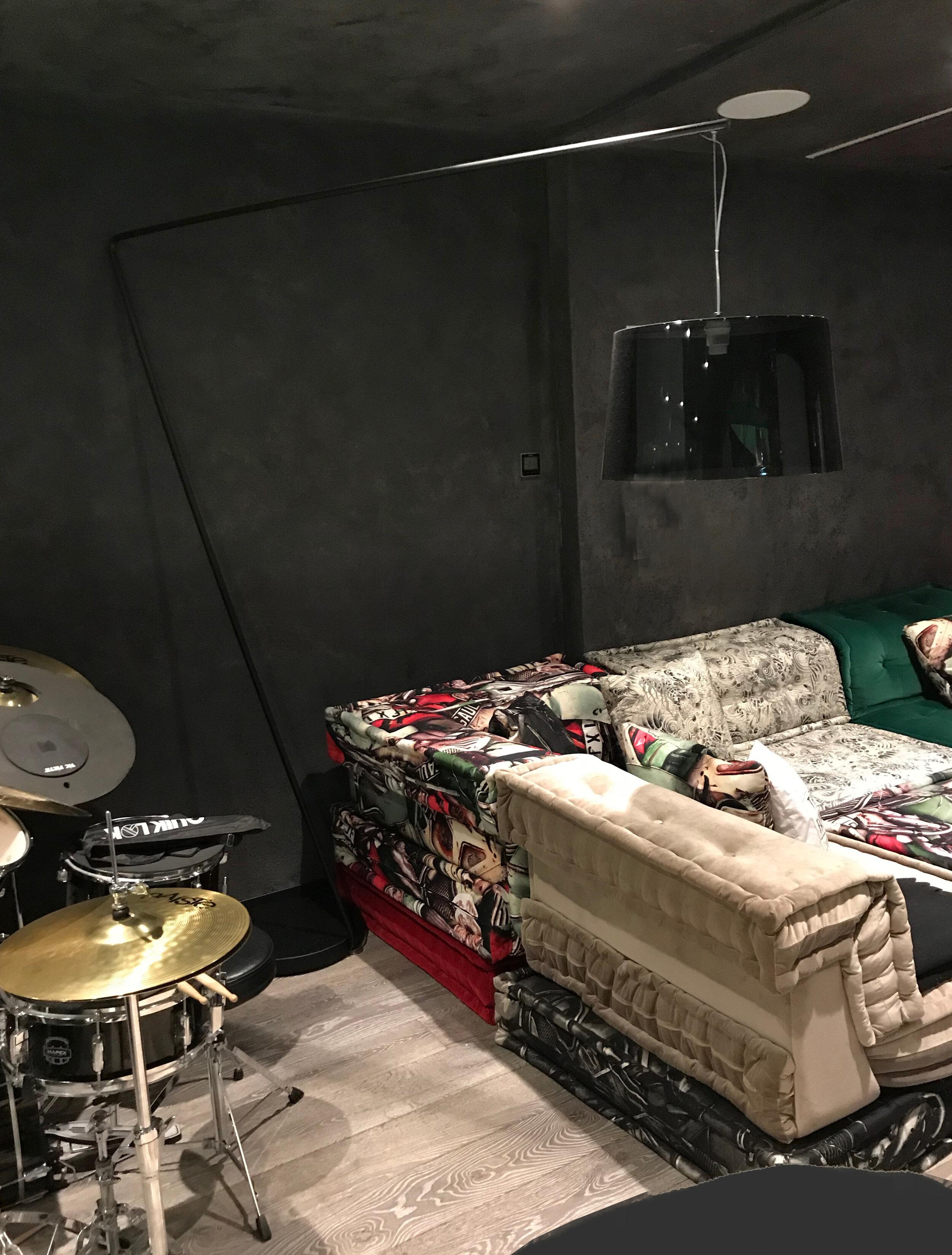 lottacoledesign-basement.jpg