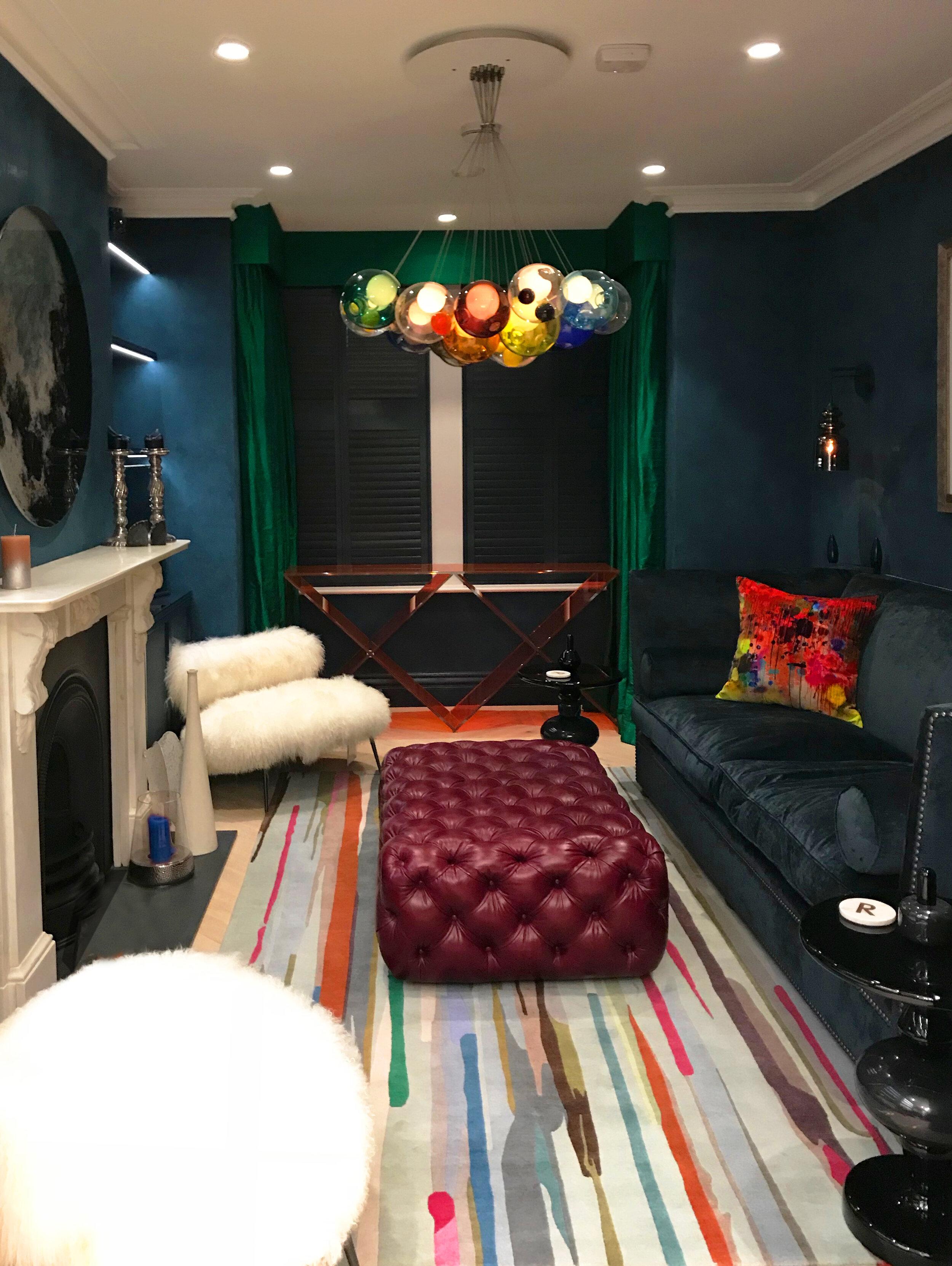 lottacoledesign-frontroom.jpg