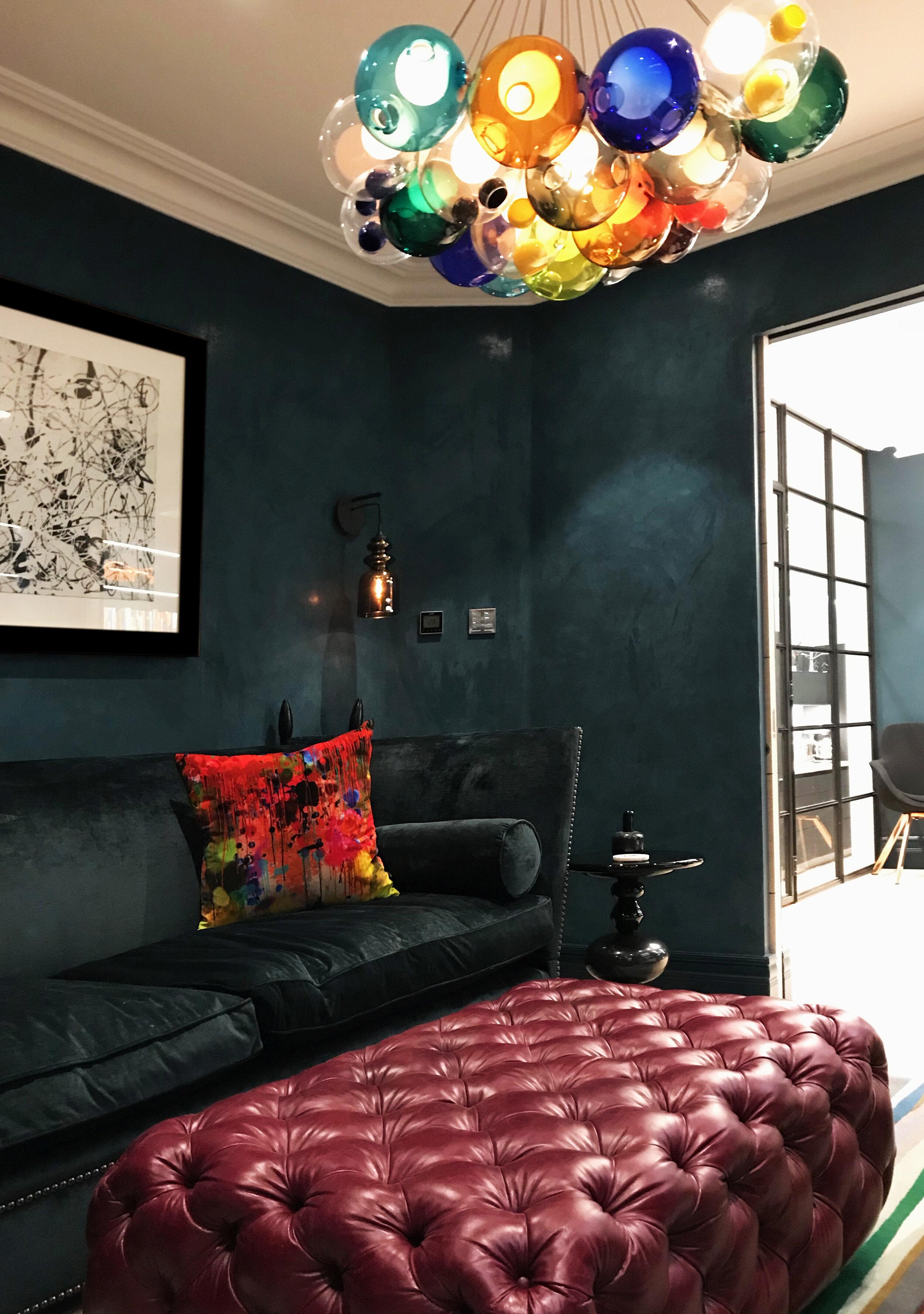 lottacoledesign-frontroom2.jpg