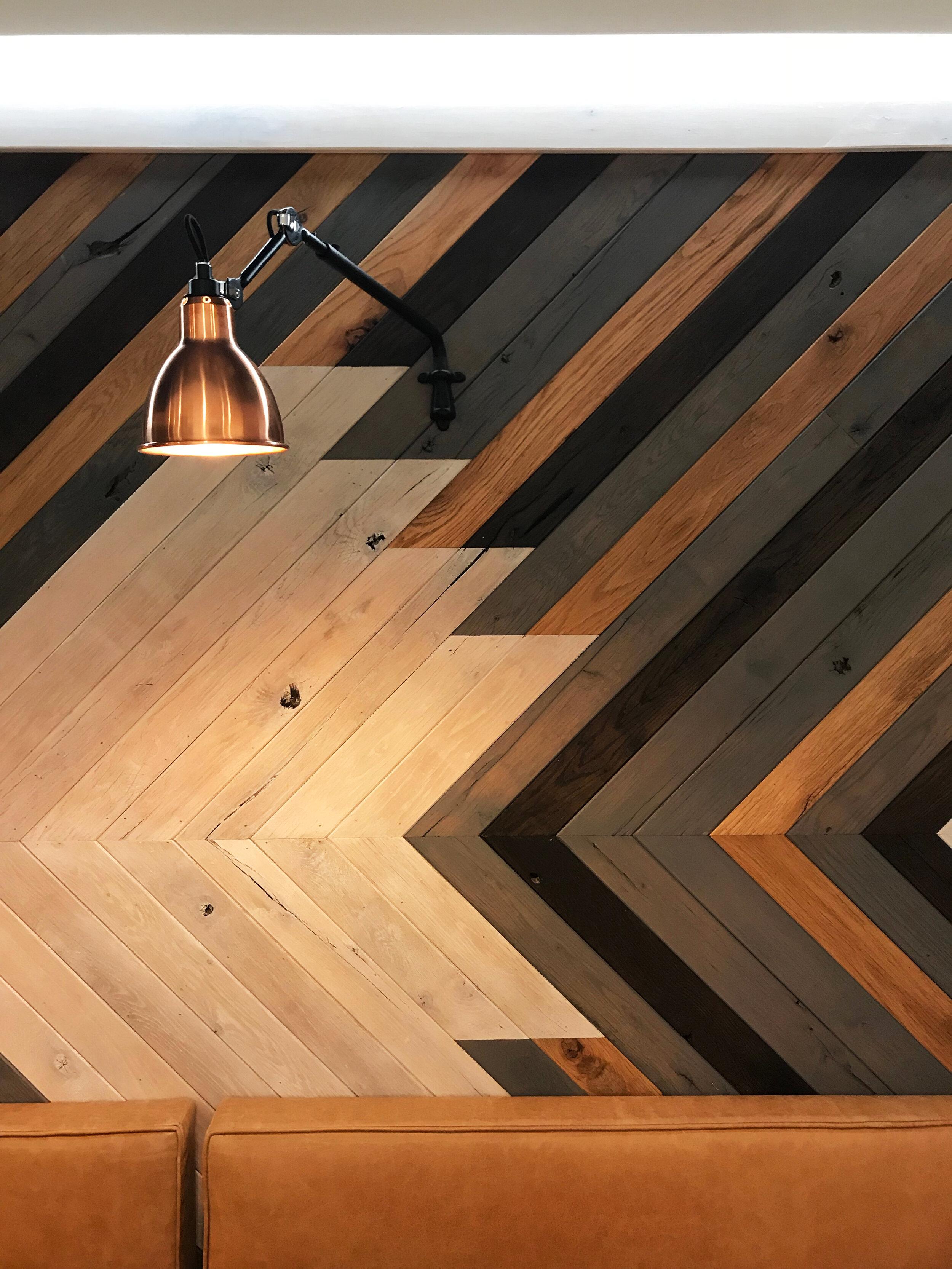 lottacoledesign-kitchen.jpg