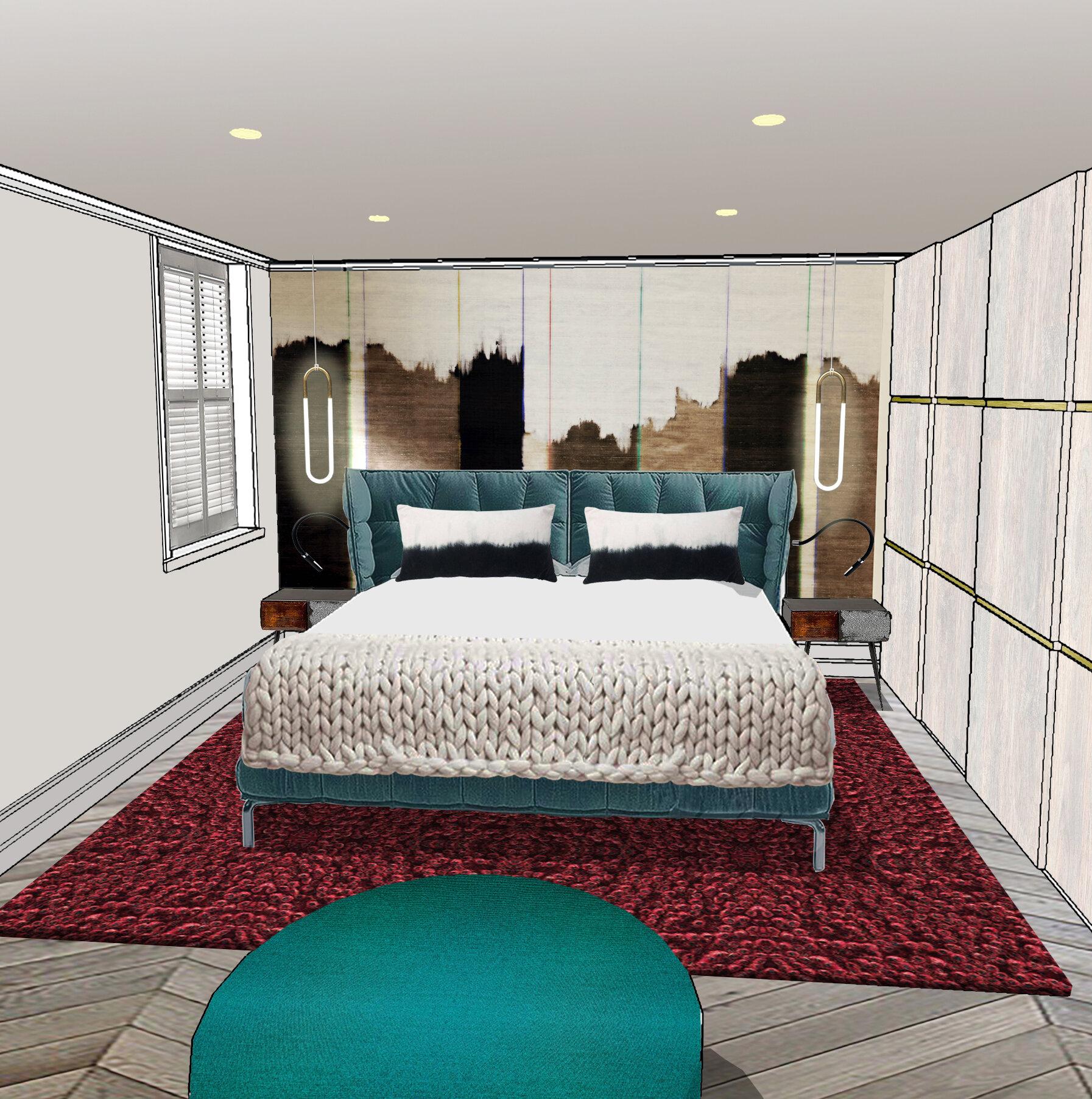 lottacoledesign-master bedroom.jpg