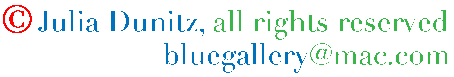 bluegallery.jpg