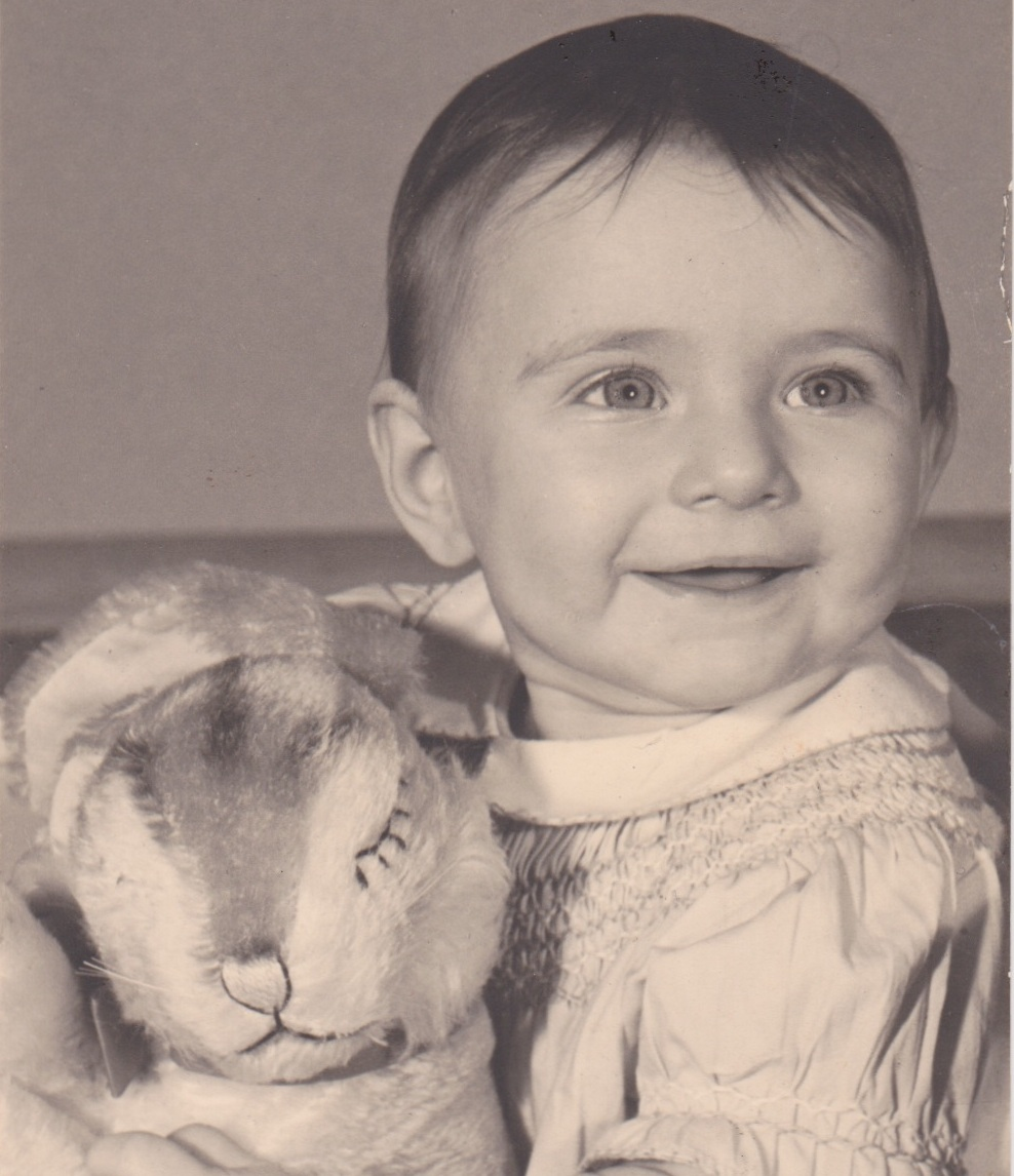Julia oct.1957 copy.jpg