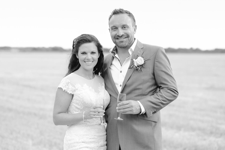 Chris&Lucy-Couple-8.jpg