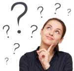 bigstock-Thinking-Business-Woman-Lookin-46190938.jpg