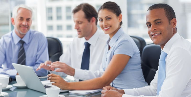bigstock-Smiling-business-people-brains-45845005.jpg