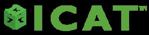 ICATSoftwareLogo.png