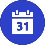 calendar-round 160.png