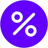 percentage 160.png