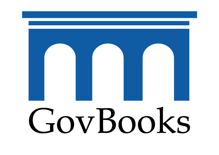 govbooks_web_transparent.png