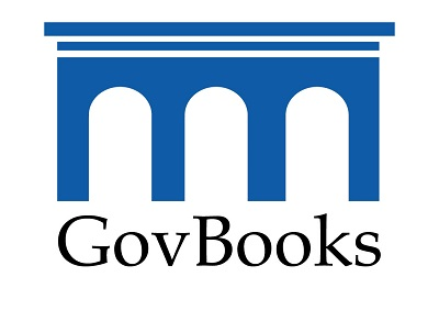 govbooks_web_white_background_400.jpg