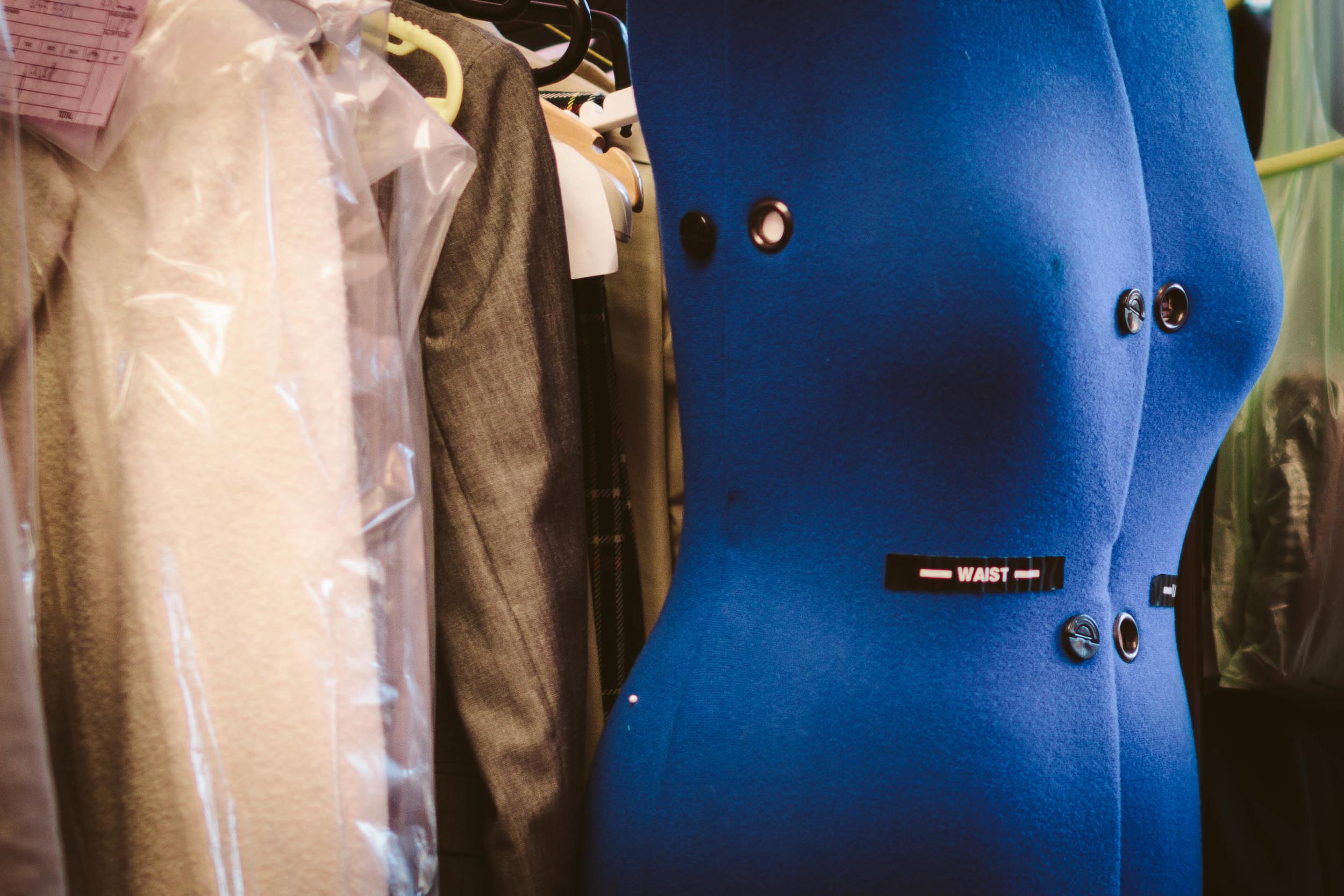 bespoke tailoring.jpg