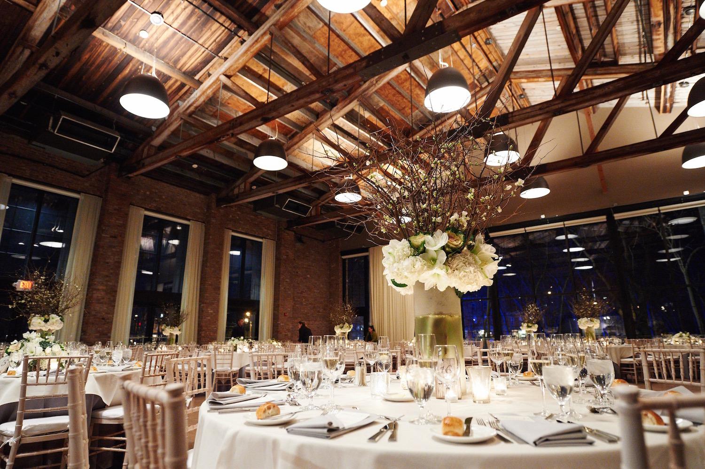 jose_rolon_events_Philip_Gabriel_Roundhouse_Beacon102.jpg