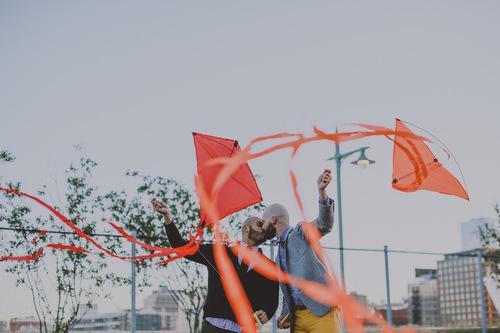 chellisemichaelphotography-joserolon-events_11.jpg
