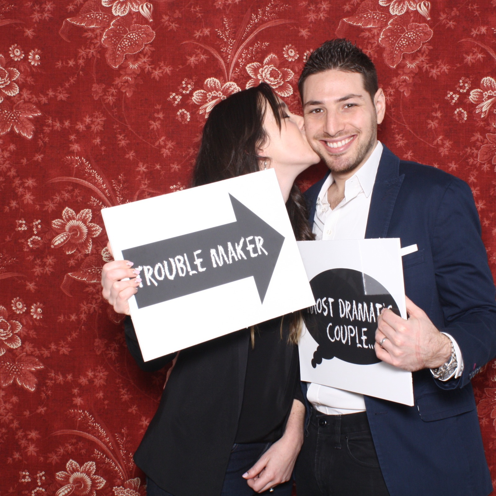 jose_rolon_events_we_love_photobooth1.jpg