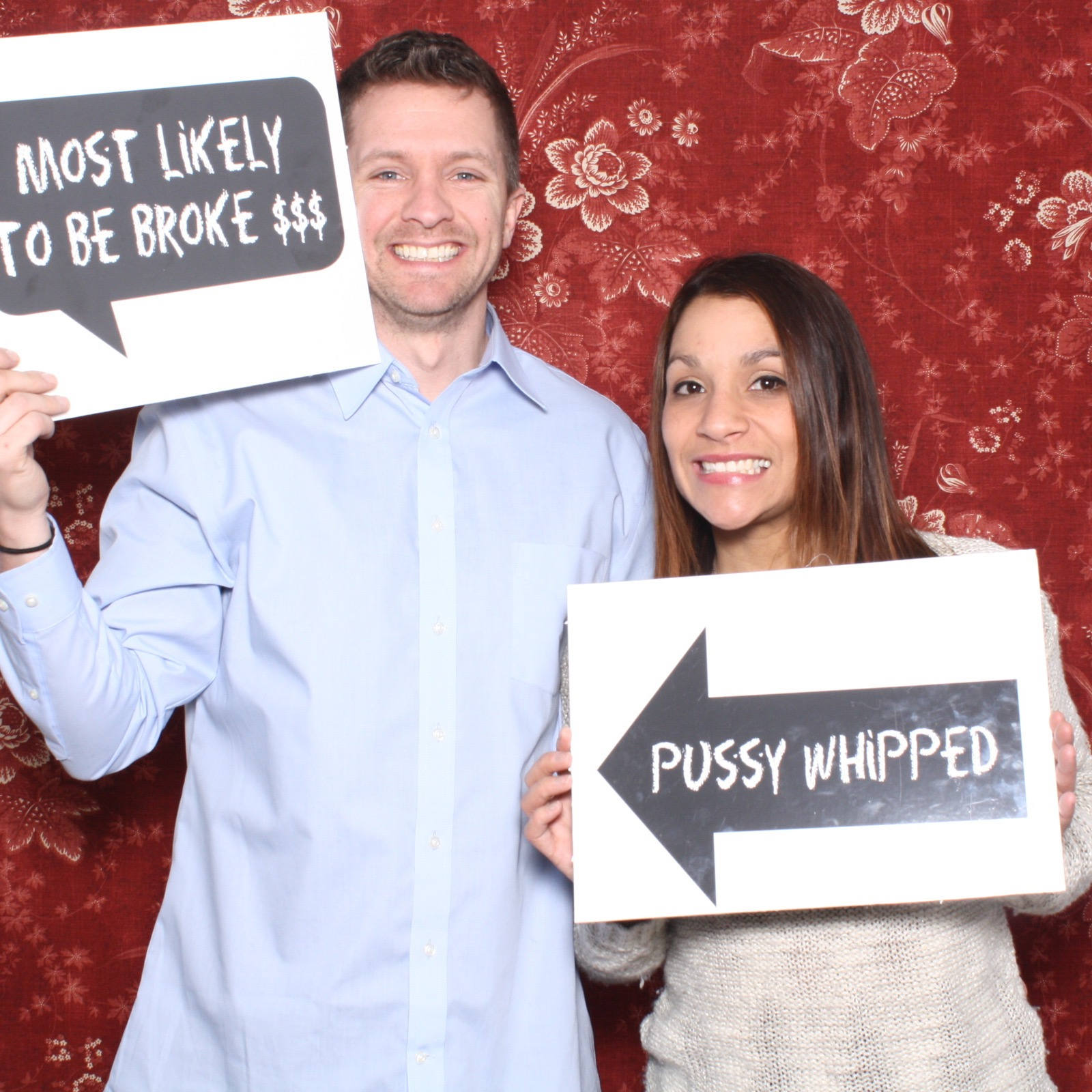 WeLovePhotobooths_6_1025752_1073703.jpg