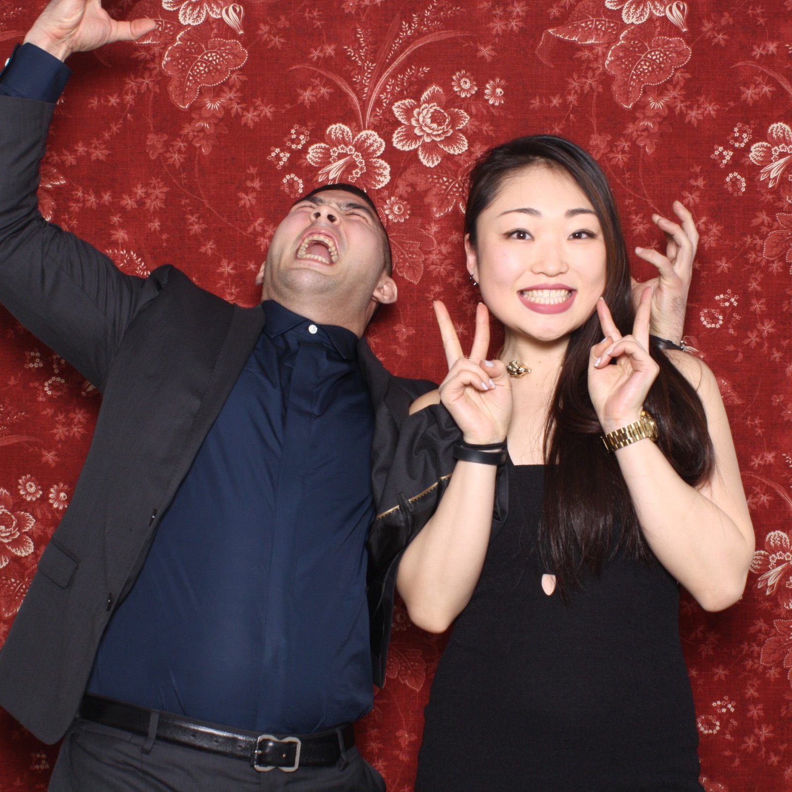 jose_rolon_events_we_love_photobooth2.jpg