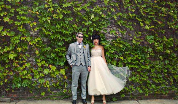 600x600_1361412448495-CoolHipsterWeddingOurLabourofLoveWeddingInspirationBeforetheBigDayWeddingBlogUK011.jpg