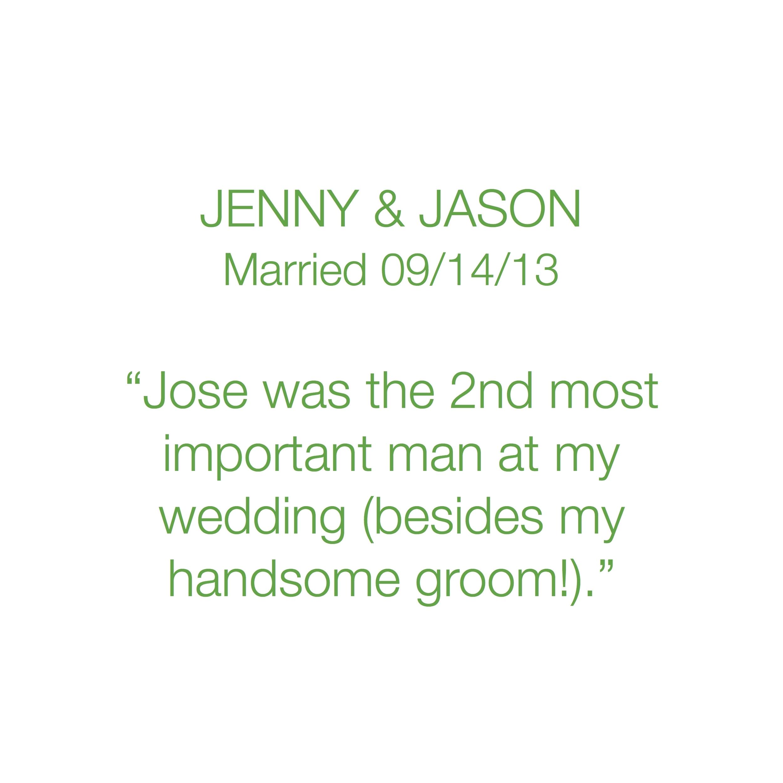 Jenny & Jason .jpg