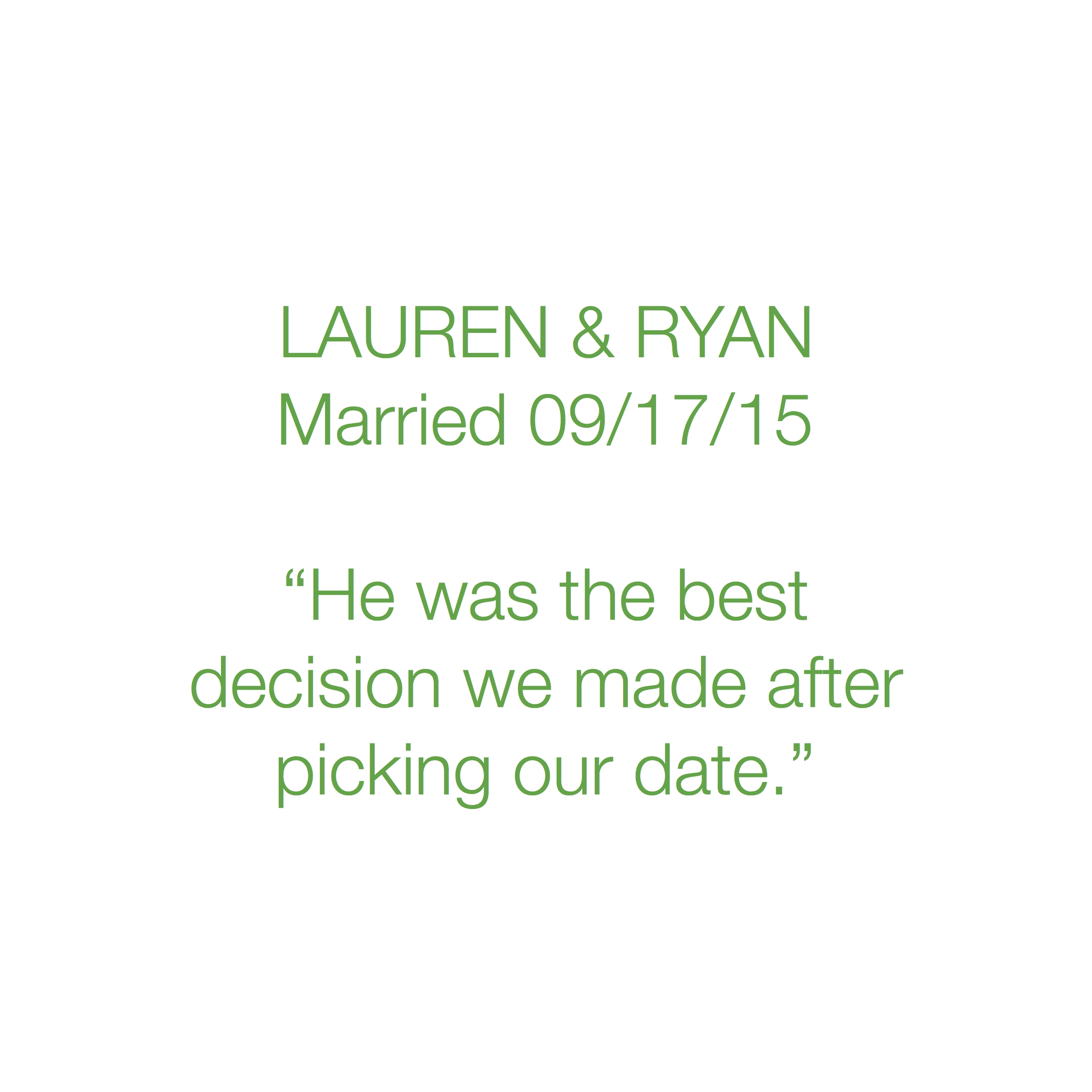 lauren and ryan.jpg