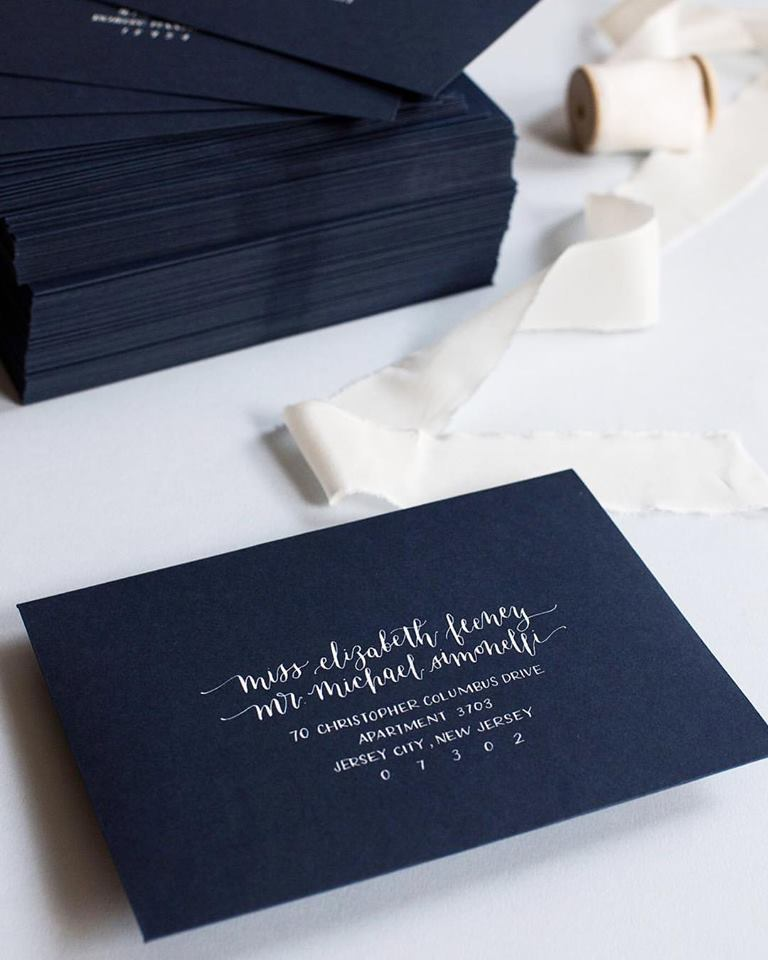 fourteen_forty_wedding_buzz_navy_white.jpg