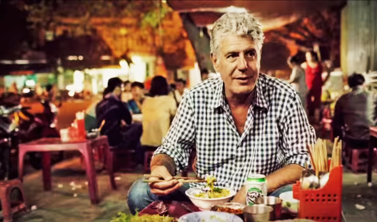 anthony-bourdain-parts-unknown-season-4-3.png