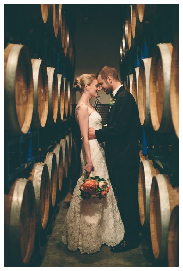 Brooklyn-Winery-Real-Weddings-006.jpg