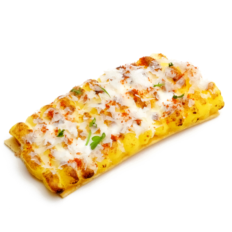 corn elote square.jpg