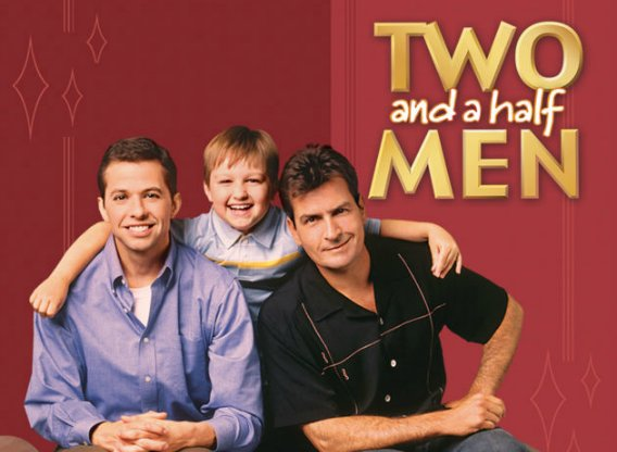 two-and-a-half-men.jpg