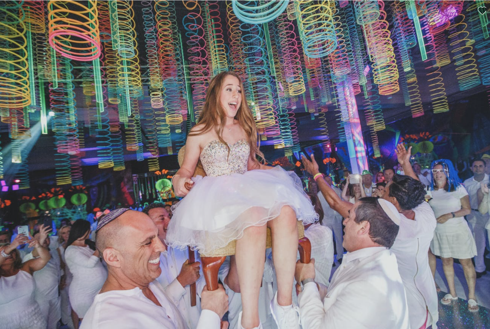 partyslate_Wedding_Buzz_NYCcreen partyslate_Wedding_Buzz_NYChot 2019-10-02 at 11.51.54 PM.png