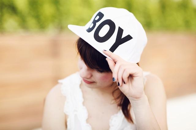 boy3.jpg