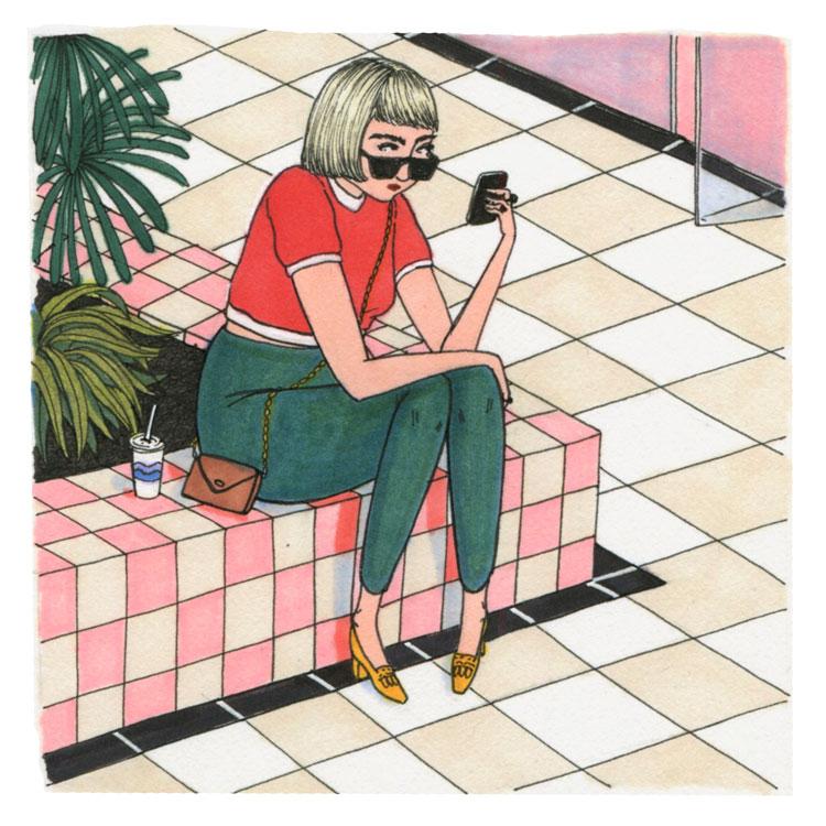 picture -  Sally Nixon