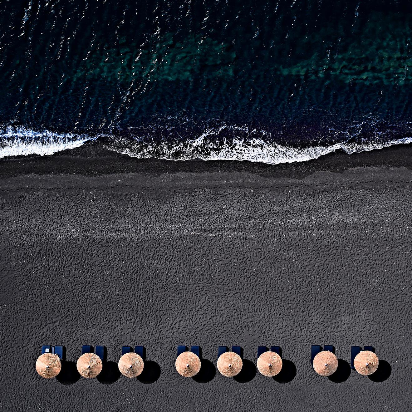 header-european-beach-hotels-660x660-x2.jpg