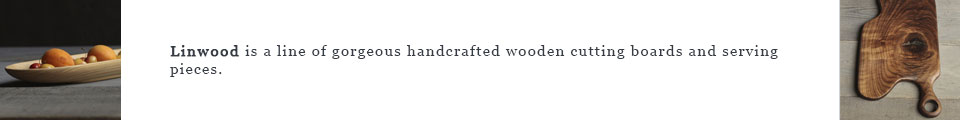 linwood-wood