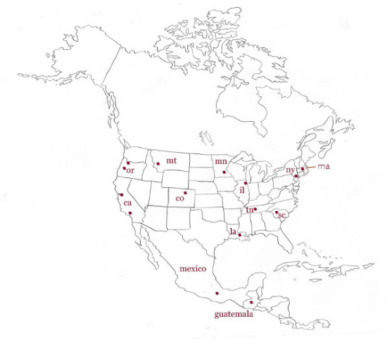 north-america-buinesses