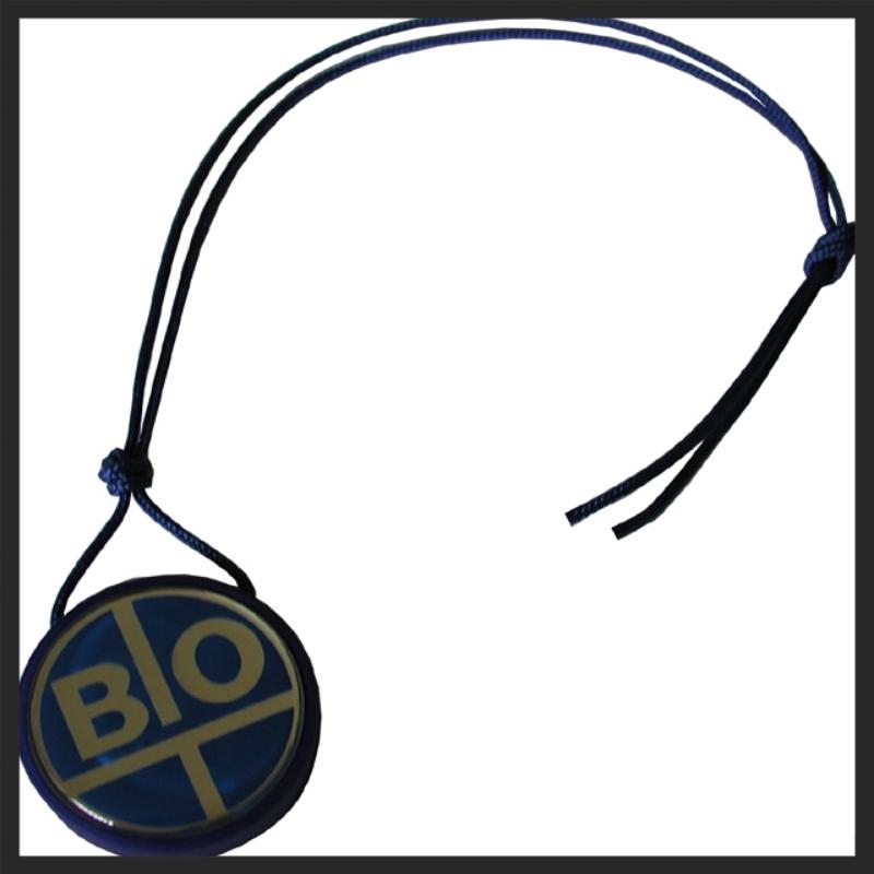 Imã Personalizado Biotronik