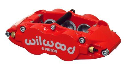 wilwood-superlite-calipers.MED.2.jpg