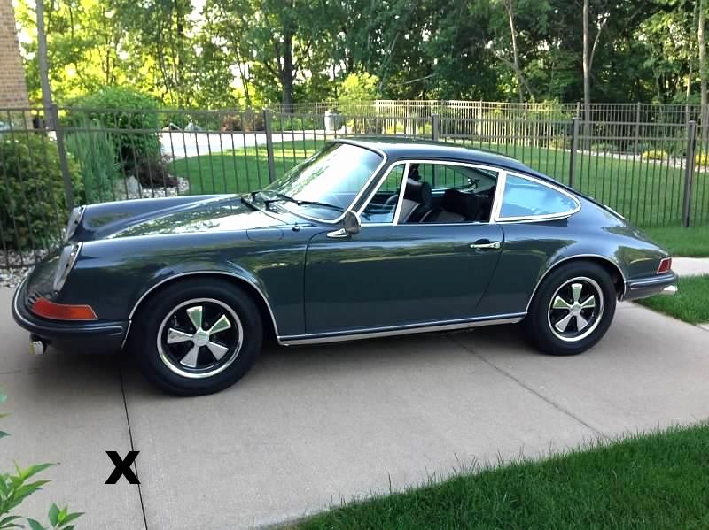 1970 911T slate.1a main.jpeg
