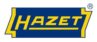 hazet.logo.1.jpeg